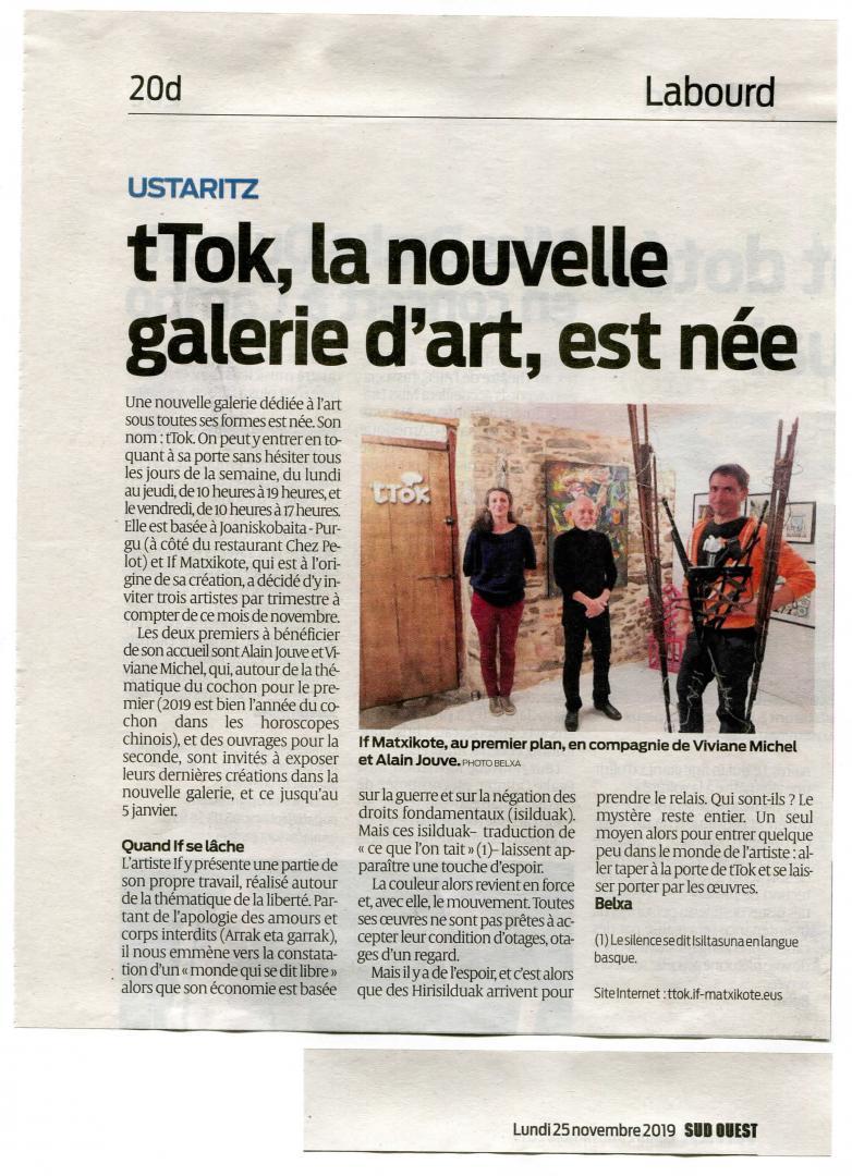 ttok-la-nouvelle-galerie-dart-est-nee